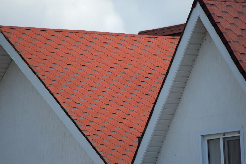 kaip issirinkti tinkamiausia stogo danga